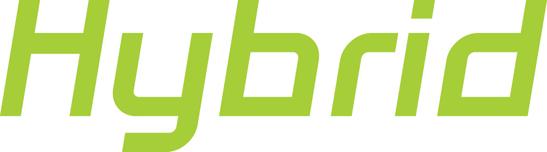 Europa_Hybrid_logo-neroutsos-koufomata