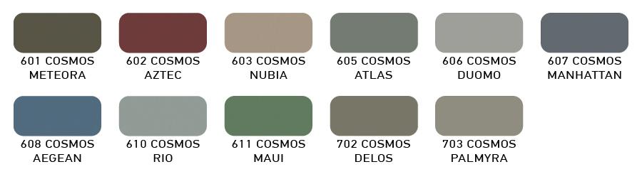 METALLIC-neroutsos-koufomata-europa-xromatologio