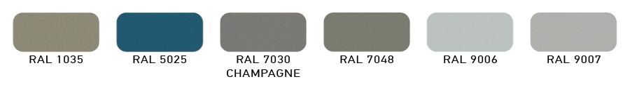 RAL-PEARL-neroutsos-koufomata-europa-xromatologio