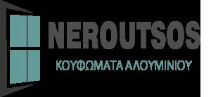 Νερούτσος