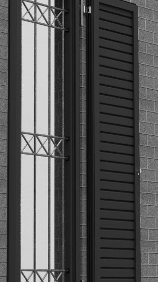 WindowSafety-europa-neroutsos-koufomata
