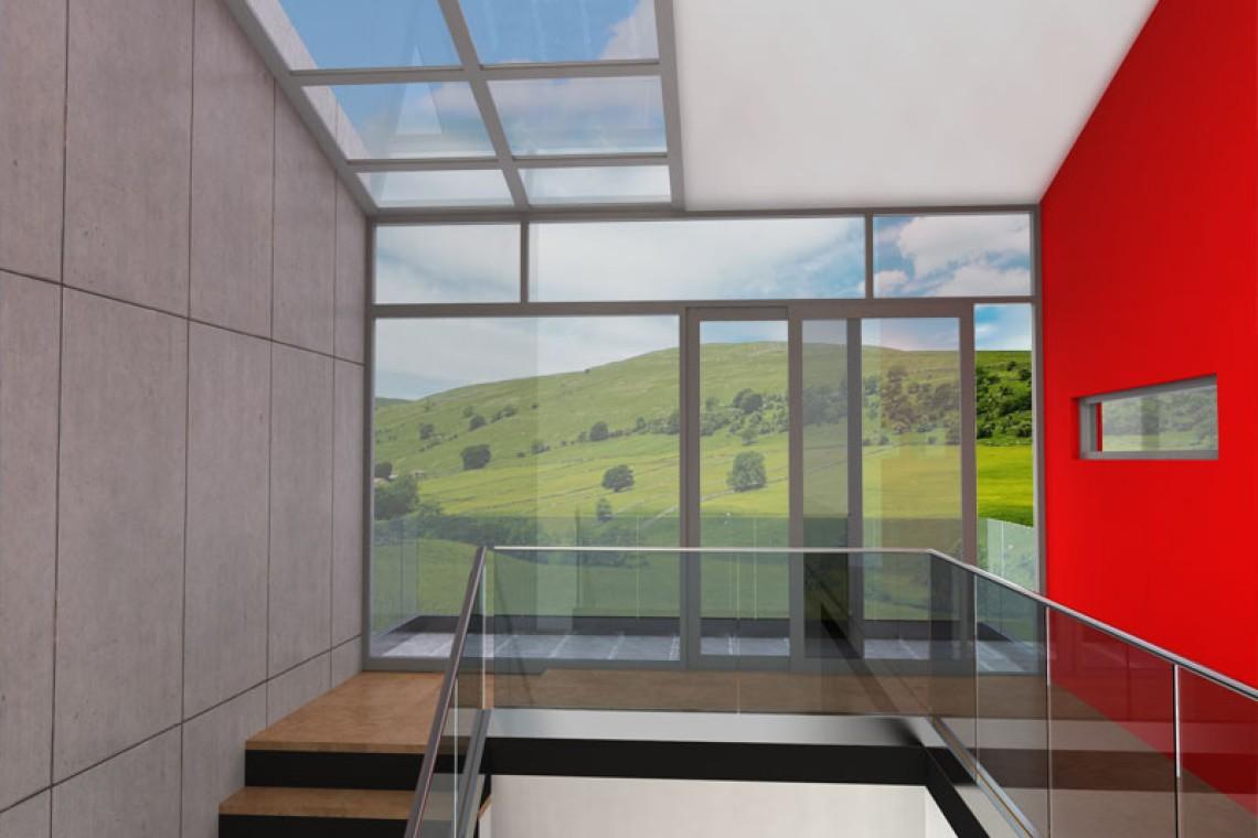 glassrailing_4_neroutsos-koufomata