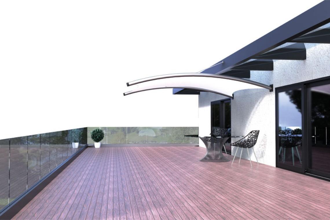 glassrailing_3_neroutsos-koufomata