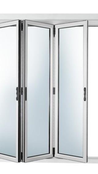S-5000-neroutsos