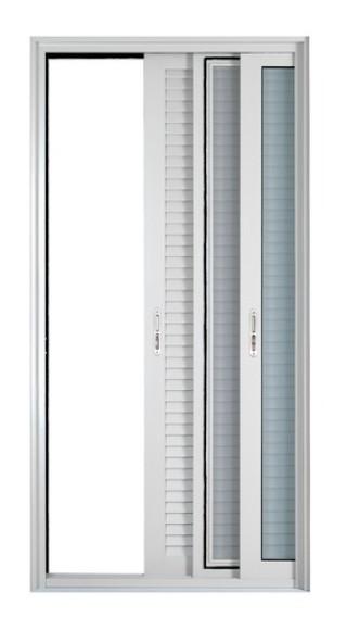 EUROPA-2000-neroutsos-koufomata