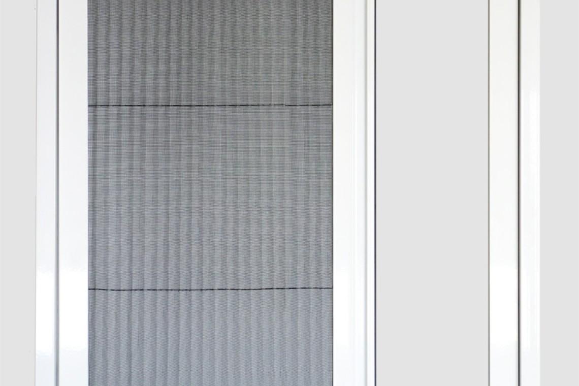 plisse-27_1_neroutsos-koufomata