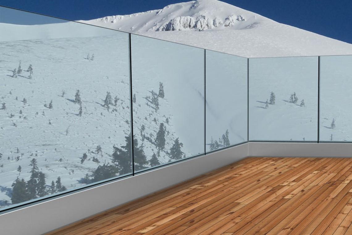 glassrailing_1_neroutsos-koufomata